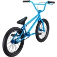 Eastern Bikes Growler Bmx Blå