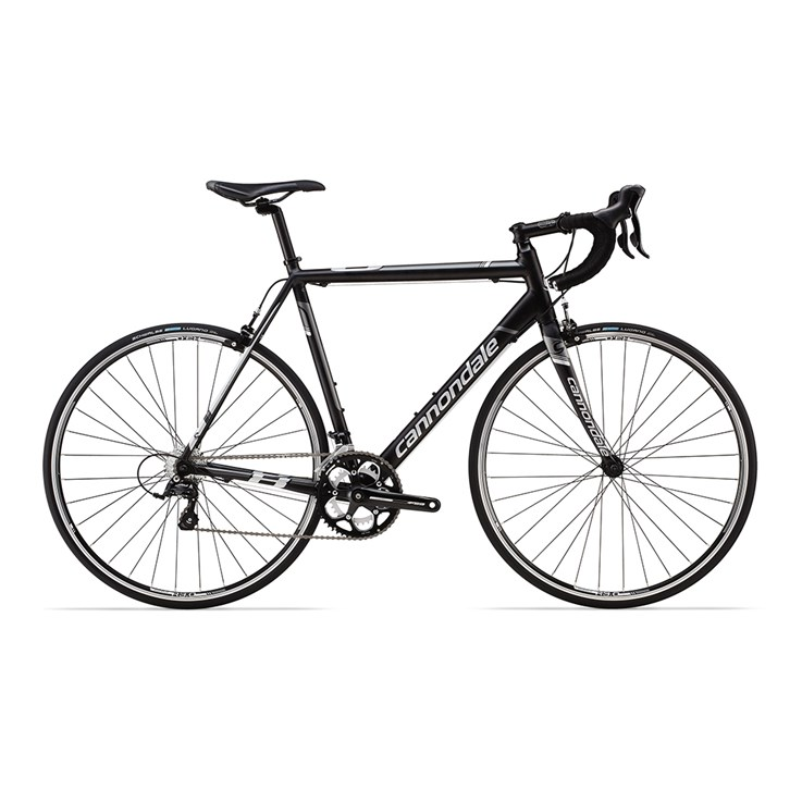 Cannondale CAAD8 Sora BBQ