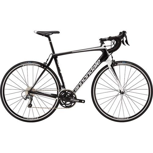 Cannondale Synapse Carbon Tiagra Crb 2016