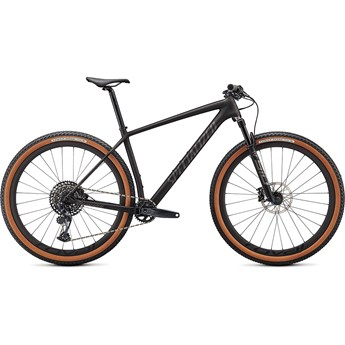 Specialized Epic HT Expert Satin Carbon/Spectraflair 2021