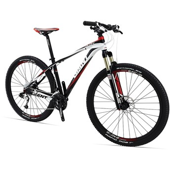 Giant Talon 29ER 0 V2