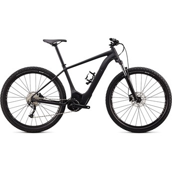 Specialized Levo Hardtail 29 Nb Black