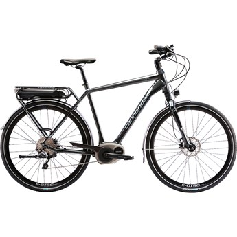 Cannondale Mavaro Active 1 Men's Blk