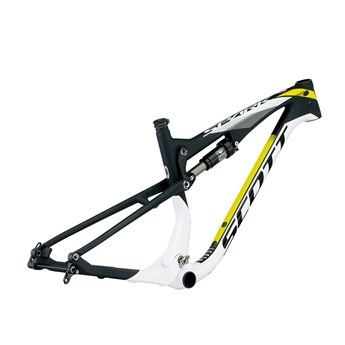 Scott Frame set Spark 700 RC HMX BB92