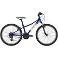 Giant XTC Jr 1 24 Blue