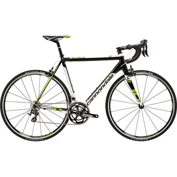 Cannondale CAAD10 105 Rep