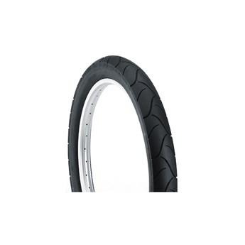 Electra Fatti-O Tire Däck