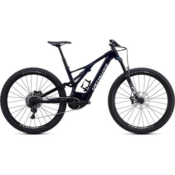 Specialized Levo Men Comp Carbon 29 Nb Blue Tint/White