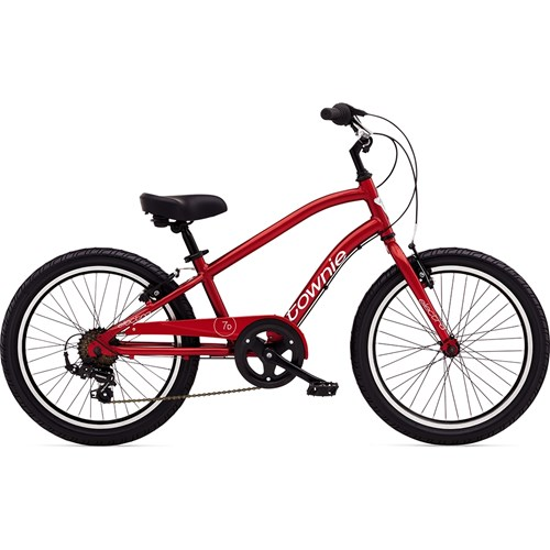 Electra Townie 7D 20