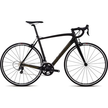 Specialized Tarmac Men SL4 Sport Sagan Superstar