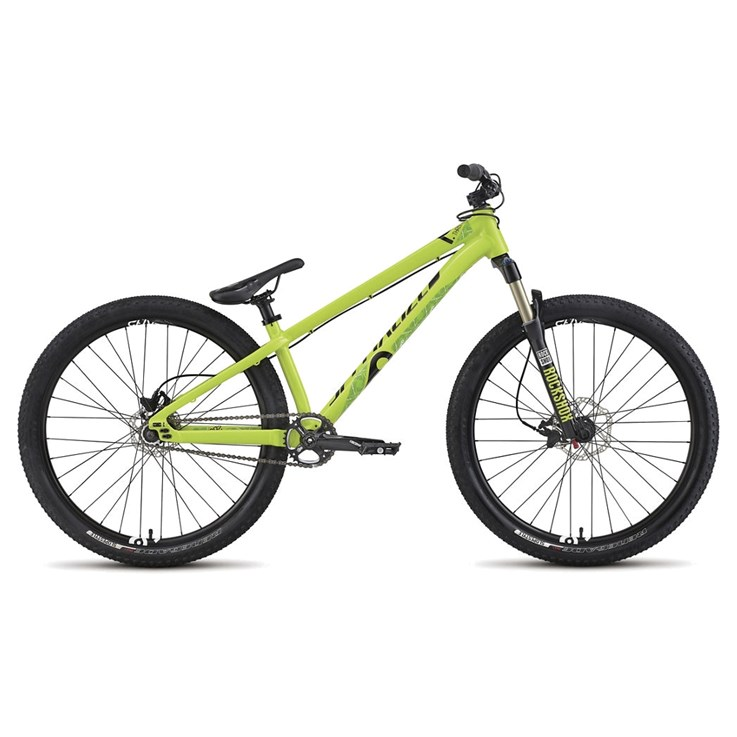 Specialized P3 Hyp Grn/Moto Grn/Black/White