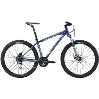 Giant Talon 27.5 4 Blue
