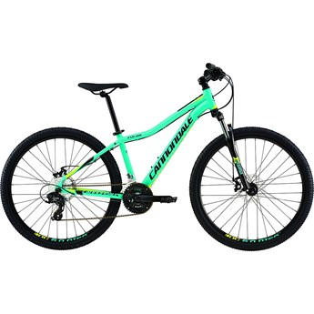 Cannondale Foray 3 2017