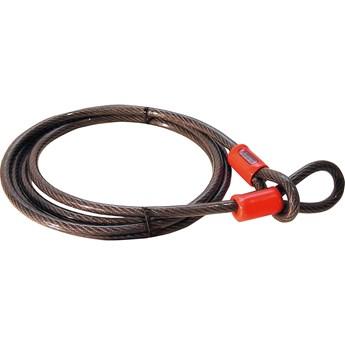 Abus Cobra 10/500 Låskabel