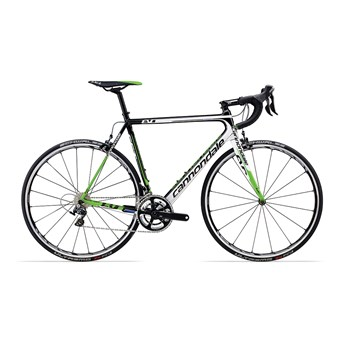Cannondale SuperSix EVO Hi-Mod Dura Ace REP