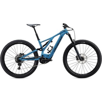 Specialized Levo Comp 29 Nb Storm Grey/Black 2020