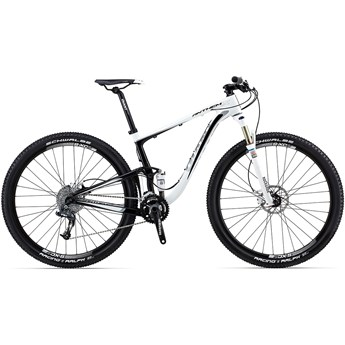 Giant Anthem X Advanced 2 29ER