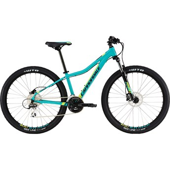 Cannondale Trail Women's 6 Jng