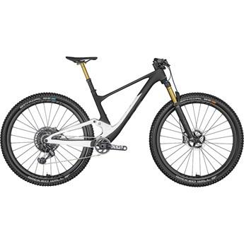 Scott Spark 900 Tuned AXS 2022