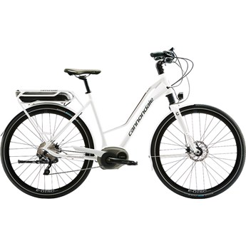 Cannondale Mavaro Active 1 Women's Wht