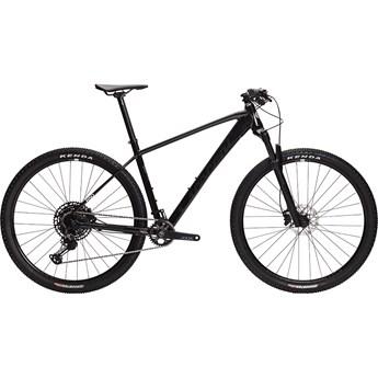 Crescent Rask R50 29