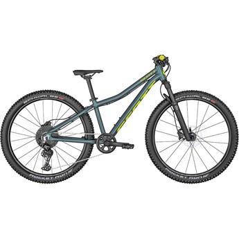 Scott Scale RC 600 Pro 2022