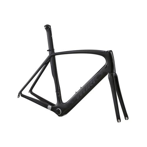 Specialized S-Works Venge Frameset (Rampaket) Carbon/Black 2015