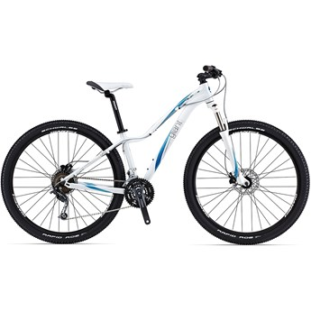 Giant Talon 29ER 1 W
