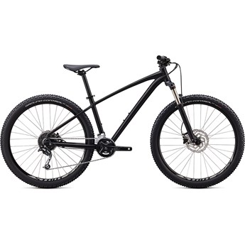 Specialized Pitch Expert 27.5 2X Int Satin Black/Gloss Black