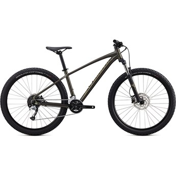 Specialized Pitch Comp 27.5 2X Int Satin Gunmetal/Taupe
