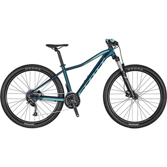 Scott Contessa Active 40 Petrol 2020