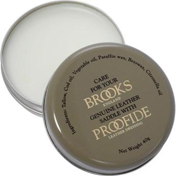 Brooks Sadelimpregnering 40 Gram
