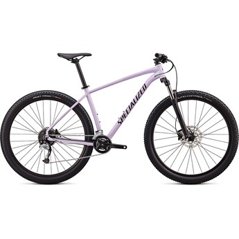 Specialized Rockhopper Comp 29 2X Gloss Uv Lilac/Black
