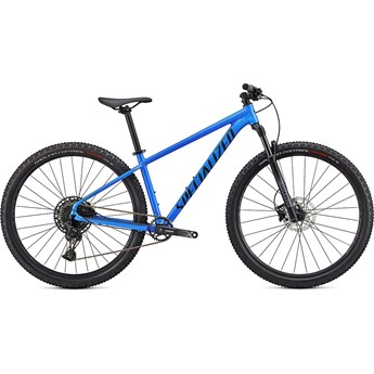 Specialized Rockhopper Expert 29 Gloss Sky Blue/Satin Black 2020