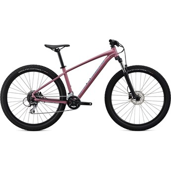 Specialized Pitch Sport 27.5 Int Satin Dusty Lilac/Storm Grey 2020