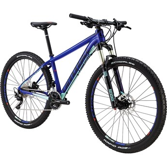Cannondale F-Si Women's 1 Aby 2016