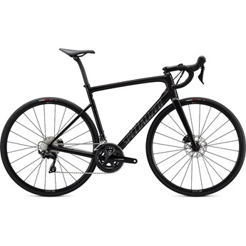Specialized Tarmac SL6 Sport Carbon/Smoke 2021