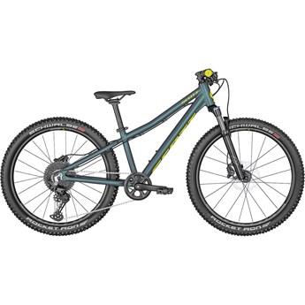 Scott Scale RC 400 Pro 2022