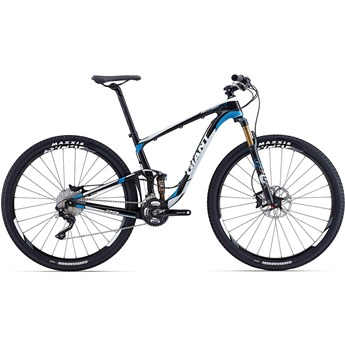 Giant Anthem X Advanced 29er Comp/Blue