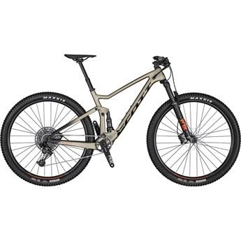 Scott Spark 930 2020
