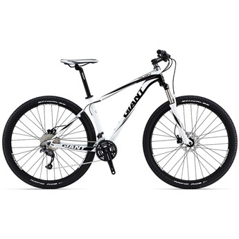 Giant Talon 29ER 2 V2