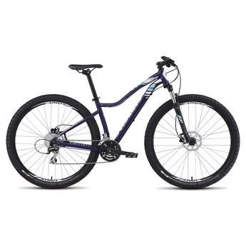 Specialized Jett 29 Indigo/White/Teal