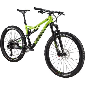 Cannondale Bad Habit Carbon Alloy 2