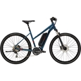 Cannondale Quick Neo Women