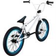 Eastern Bikes Traildigger Bmx Vit