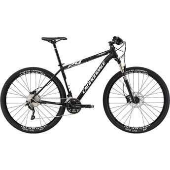 Cannondale Trail 2 27,5