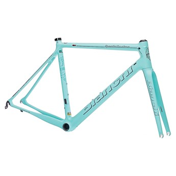Bianchi Specialissima 2017