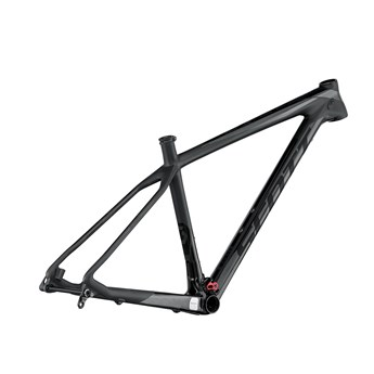 Scott Frame Scale 700 SL HMX BB92