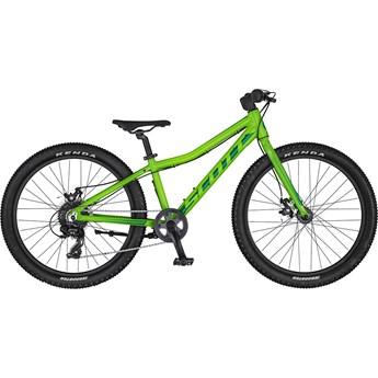 Scott Scale 24 Rigid 2020
