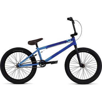 Specialized P20 Satin Royal Blue/Cyan
